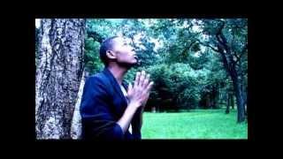Kell Kay-Wachilendo [0fficial Video]