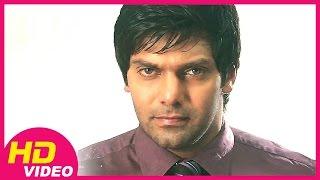 Raja Rani   Tamil Movie   Scenes   Clips   Comedy   Songs   Arya starts caring for Nayanthara