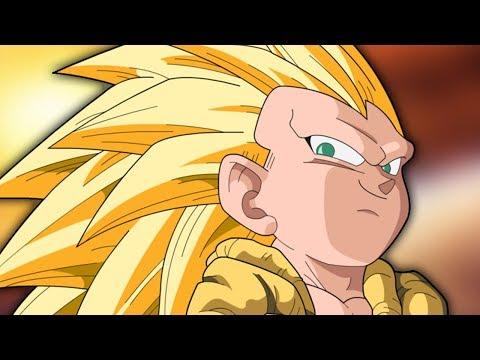 WOW! PER DAVVERO? PEGGIORI MULTISUMMONS DI SEMPRE! Dragon Ball Z Dokkan Battle Summon ITA