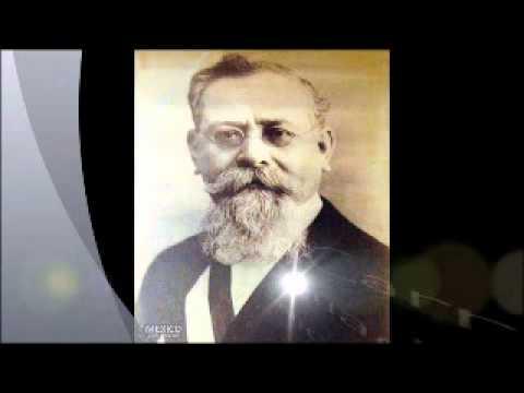 Centenario de la Revolución y los tratados de Teoloyucan.wmv