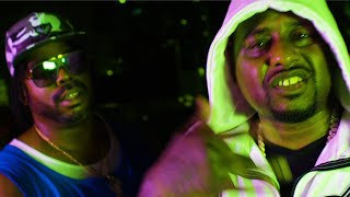 Daz Dillinger & Capone - Guidelines (Official Video) (feat. N.O.R.E. & Kurupt)