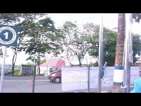 ATM Balikpapan Jl. Sukarno hatta 081234563398 komplek atm kaltim post by olx balikpapan
