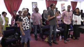 Video Rejoice choir rehearsal. download MP3, 3GP, MP4, WEBM, AVI, FLV November 2017