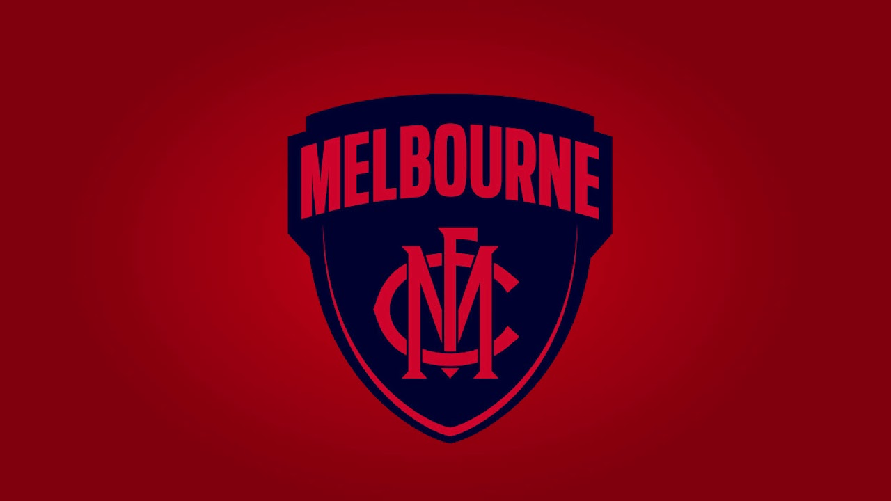 Melbourne Football Club theme song re-recorded 2018