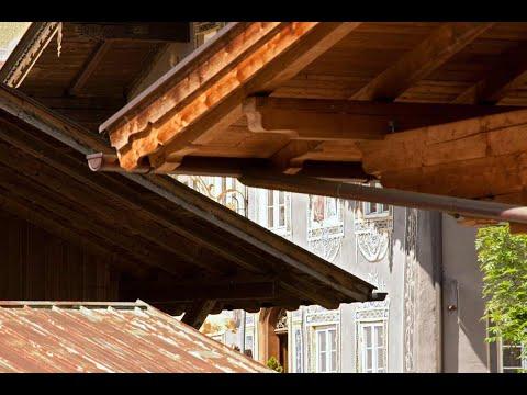 Garmisch Partenkirchen HD 1080