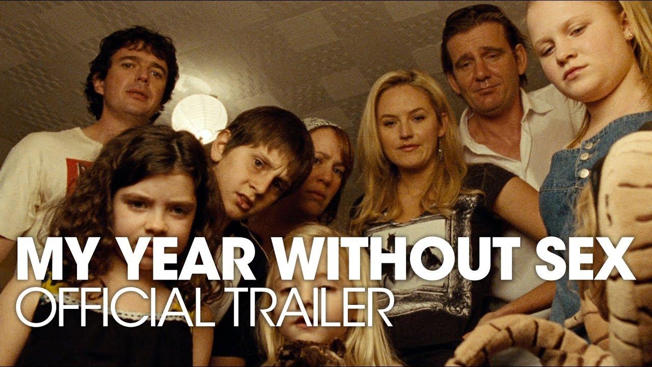 Фильмы секс 2009