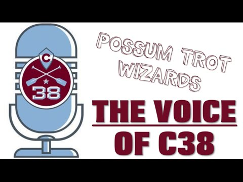 Possum Trot Wizards