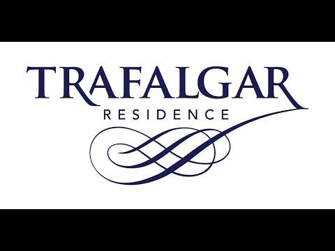Trafalgar Residence Addiction Treatment Centre