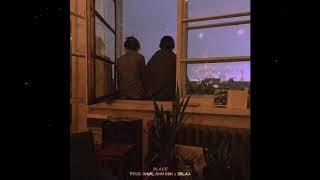 "[FREE] INDIE ROCK x ALTERNATIVE POP TYPE BEAT ""PLACE"" (prod. wurlishmouk x erlax)"