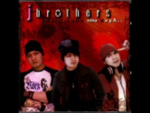 SANA J BROTHERS
