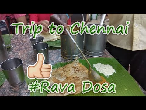 😀Trip to Chennai🚙   ✌️TRAVEL VLOG😜 #3  Best travel sights👁( Chennai India🇮🇳)