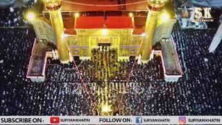 Ali ali ali ali status | Haq ali status 2020 | Ali mola ali dam dam