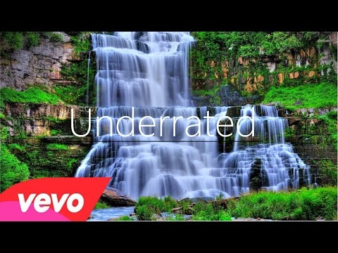 Drake - 4PM In Calabasas (Audio) | Free Download |