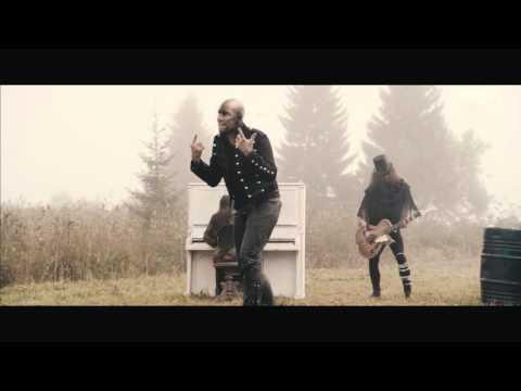 PHANTASMA - Miserable Me (Official Video) | Napalm Records