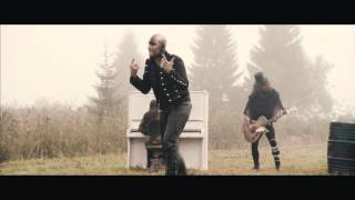 PHANTASMA - Miserable Me (Official Video) | Napalm Records