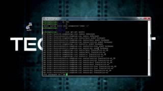 Créer un serveur de partage de fichiers sur un Raspberry Pi