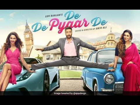 download-dede-pyar-de(2019)-ajay-devgan-full-movie-latest-one-click-100%-working