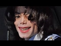 Mıchael Jackson Ölmedi!