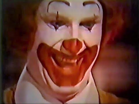 Weird Mcdonalds Commercials  I Love 70s Commercials Vol 21