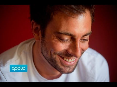 Cocoon : interview & session Qobuz