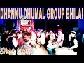 Sher Baja by Dhannu Dhumal Group Bhilai(C.G)