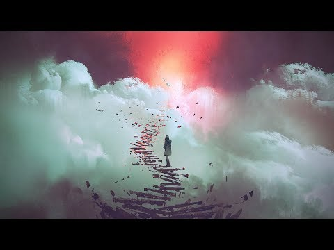 WITHIN OUR MINDS - Fantasy Music Mix | Beautiful Atmospheric Inspiring Music