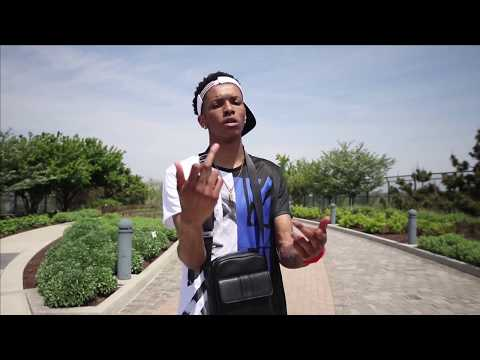 BP Gambino - To Do List (Official Video) #BandzPolicy