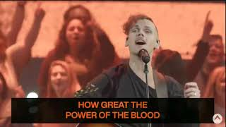 Download Gone- Elevation Worship Mp3 and Videos