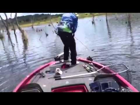 perras venezolanas redes de pesca