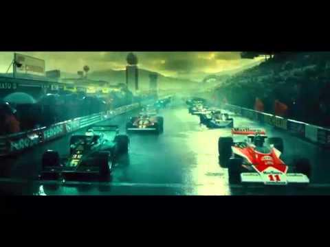 Rush 2013 Movie Full online streaming vf