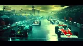 Rush 2013 Movie Trailer