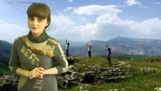 Welcome to Dagestan. Добро пожаловать в Дагестан.(Project. Достопримечательности Дагестана. Кавказ. Самые красивые места в Дагестане. The most beatiful places in Caucasus., 2014-05-12T06:11:41.000Z)