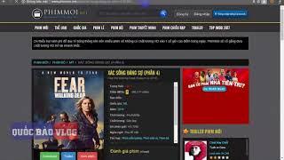 Kiếm Tiền Online Dễ Dàng Ngày 100k  - Rút Tiền Uy Tín 123link