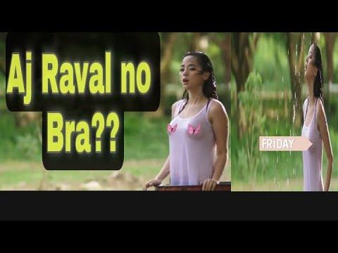 Download Aj Raval Hot scene