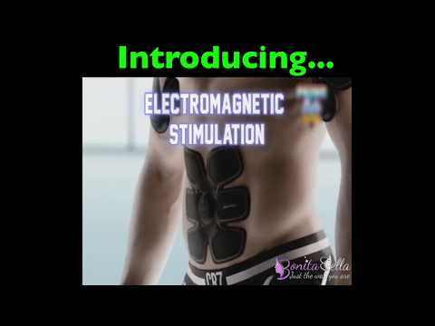 abdominal-machine-electric-muscle-stimulator-abs-ems-trainer