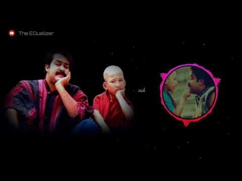 Yodha Best Flute BGM | Rinpoche | Neppal | Mohanlal | ARR Magic | Audio Spectrum | The EQualizer