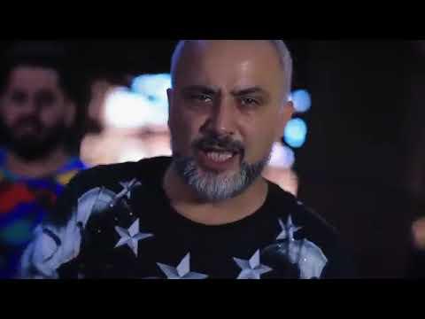 Ramil Nabran Okan 3gp Mp4 Mp3 Flv Indir
