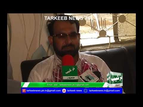 pak aghosh karachi report shezad husain mastar