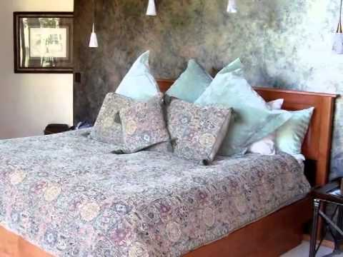 Homes for Sale - 989 Kelso Lk Rd Athol ID 83801 - Sydney Icardo