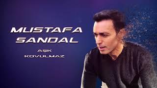 Mustafa Sandal - Aşk Kovulmaz (Teaser)