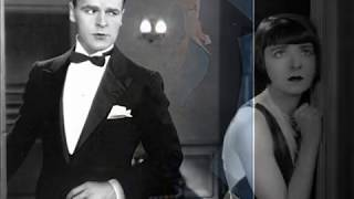 Roaring 20s: Isham Jones Orch. - Ma! He's Making Eyes At Me, 1921
