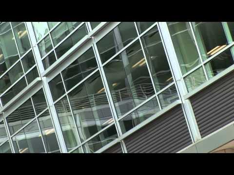 Trade Secrets | CEO to CEO: ManpowerGroup