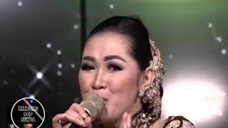 Download Mp3 Bandung Pop Sunda - Rika Rafika - Rayungan