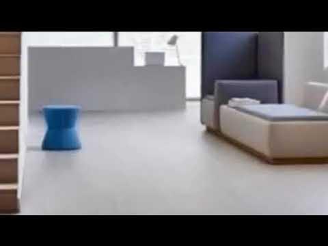 Marmoleum Of Pvc : Marmoleum flooring marmoleum flooring and underfloor heating