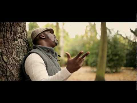 Bisa Kdei - I Love You (Official Video) from YouTube · Duration:  2 minutes 30 seconds