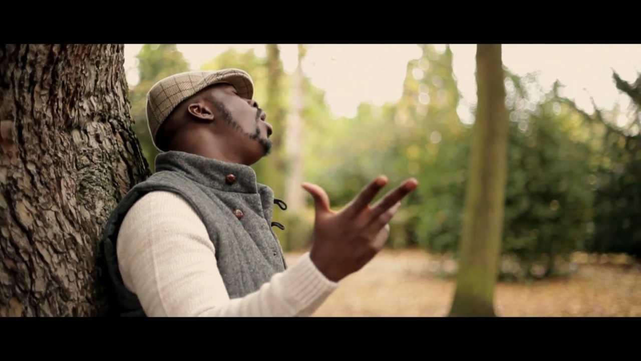 Download ASEM  - BYE BYE  FT KWABENA KWABENA