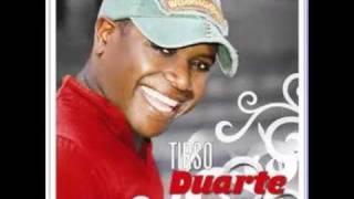 Tirso Duarte - Yo Te Dije