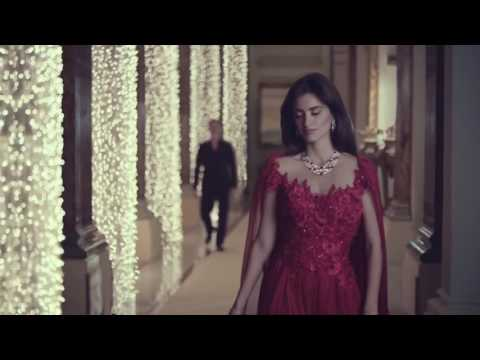 DAMAS JEWELRY DUBAI - COMMERCIAL SPOT 2016 con Penelope Cruz