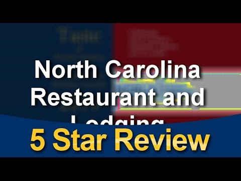 North Carolina Restaurant and Lodging Association Raleigh          Superb           5 Star Revi...