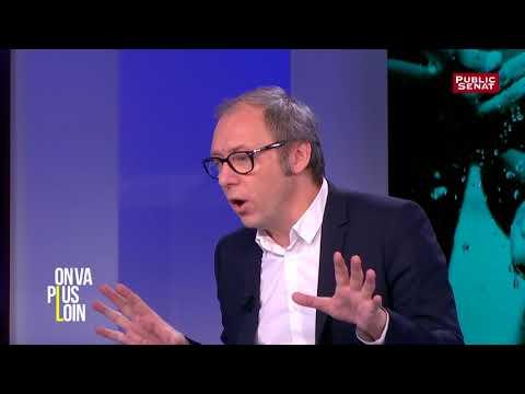 Denis Maillard sur la laïcité en entreprise